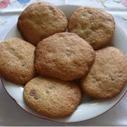 Recette de cuisine Cookies moelleux aux pépites de chocolat | Nos recettes du monde | Recettes de Cuisine du Monde | Scoop.it