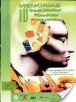 Las Memorias del IV Simposio de Competitividad en Frutas y Hortalizas   CONSERVACION DE PAPA(Solanum tuberosum)   Scoop.it
