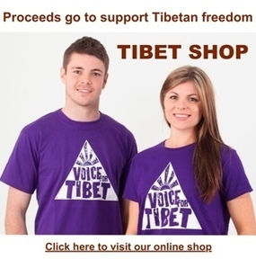 Tibetan Man Dies in Second Self-Immolation Protest This Month   L'immolation : un geste politique au Tibet   Scoop.it
