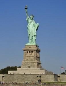 Nueva York, ¿cuándo nos vamos? | Viajar y aprender | Scoop.it