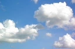 TechWell   Cloud Service Providers Are at War, and the Winner Is the User   Cloud Testing Experts   Scoop.it