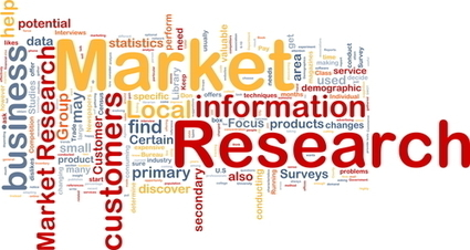 Qualitative Market Research and How It can be Used to Defend Your Brand   Global B2B Marketplace, Business to Business Portal Company - Toboc International   Scoop.it