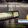 Buy Best GPS Navigator in Nigeria