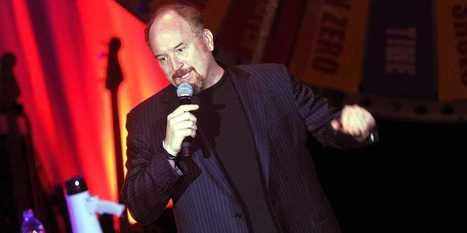 Louis C.K.'s 70% Rule Could Make Money ... - Business Insider | make money | Scoop.it
