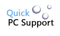 Quick PC Support | QUICK PC SUPPORT | Scoop.it