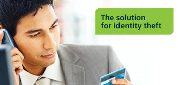 Ways to Prevent Identity Theft   Identity theft protection services   Scoop.it