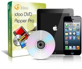 Movie Cutter Software | video editor | Scoop.it