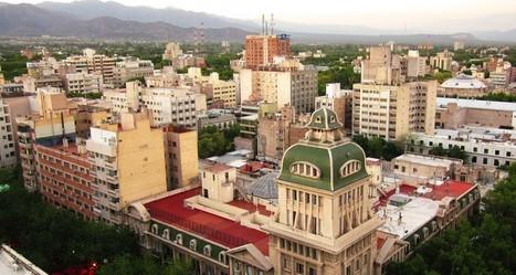 Cuánto sale hoy una casa en Mendoza - informe de MDZonline | Actualidad Inmobiliaria | Scoop.it