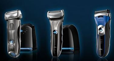 Men's Electric Shaver Reviews – Best of 2014 – Highly Rated | Circletrest | Scoop.it