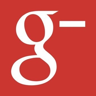 Google Minus: The Top 4 Google Plus Mistakes | Social Media Today | Buying, Selling and Working on the Internet | Scoop.it