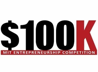 The 30 Semi-Finalist Teams Competing in MIT $100K's Life Science, Product & Emerging Market Tracks | Base of the Pyramid (BoP) Markets, Marketing at the BoP & Inclusive Business | Scoop.it