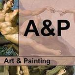 Art & Painting | Art @ its best!!! | Scoop.it