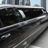 Carefree Airport Limo Rental