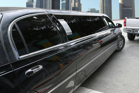 Limousine service in Carefree, AZ by Carefree Airport Limo Rental | Carefree Airport Limo Rental | Scoop.it