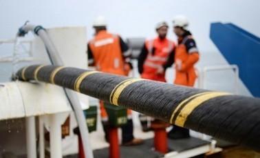 Numérique: Un nouveau câble sous-marin dans l'Océan Indien - Created by J.-T Faatau - In category: bassin-indien-Appli, Economie, Fil-info-appli - Tagged with: afrique, câble sous-marin, COI, Fibre... | Mediapeps | Scoop.it