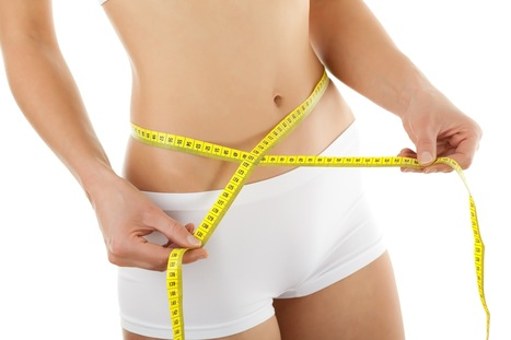 Can Phentermine Help Others To Lose Weight? - Quality Health Supplements | Quality health guide | Scoop.it