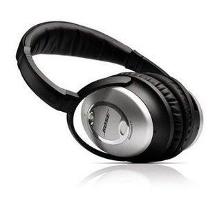 Best Noise Cancelling Headphones 2013 | Best Headphones Under $100 | Scoop.it