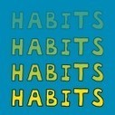 Changing Habits: How to Wake Up 15 Minutes Earlier   100reveil   Scoop.it