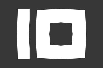 Ostgut Ton turns ten at Berghain | DJing | Scoop.it