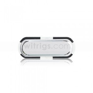 OEM Home Button Replacement Parts for Samsung Galaxy Note 3 SM-N900A White - Witrigs.com | OEM Samsung Galaxy Note 3 repair parts | Scoop.it