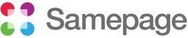 Samepage, votre projet en une page | Tout pour le WEB2.0 | Scoop.it