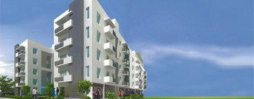 2 BHK Apartments in Mogappair Wes  – Fomra Housing | Fomrahousing | Scoop.it