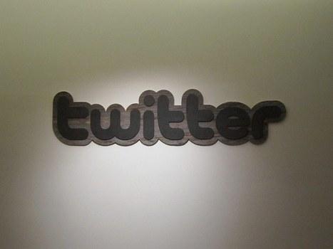 Twitter : les tweets favoris de vos amis pourraient apparaître sur votre timeline? | Actu webmarketing et marketing mobile | Scoop.it