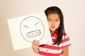 Potenciar las emociones de los niños   Intereses varios   Scoop.it