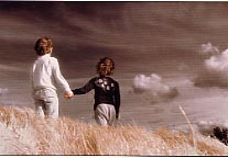 Handouts for Divorcing Parents | Navigating Separation, Divorce and Blended Families | Scoop.it