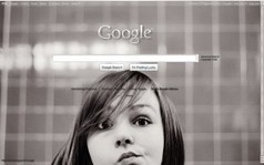 NetPublic » Comment fonctionne Google ? Quelles traces laissons-nous sur le Web ? 2 séquences pédagogiques pour réfléchir et agir | bibliothèques universitaires et valorisation des ressources numériques | Scoop.it