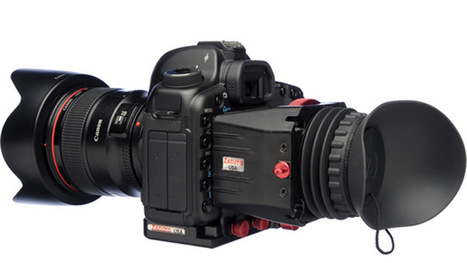 camera raw 5d mark iii cs6 keygen