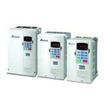 AC Drive Panel manufacturers | Control Panel Manufacturers | Scoop.it
