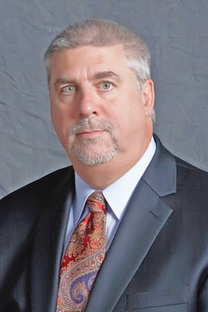 Conn. Trial Lawyer Named to Head Nader's New Tort Museum | Library Collaboration | Scoop.it