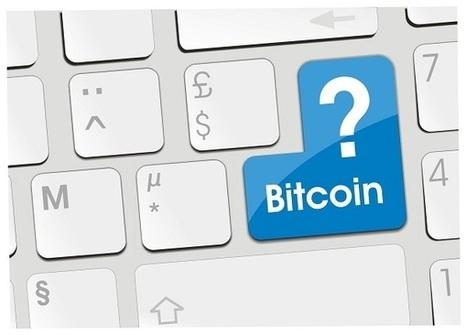 Le bitcoin, un nouveau mode de paiement sur Expédia ? - TourMaG.com | Tourisme | Scoop.it