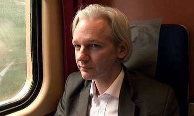 WikiLeaks hopes to turn international interest into extra backing - The Guardian | Anonymous Canada International news | Scoop.it