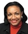 London Riots: a cry of despair? - Jamaica Observer   London Riots Sensemaking   Scoop.it