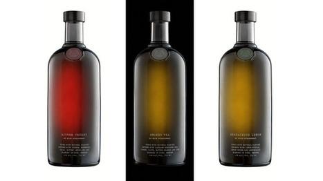 Absolut creates craft vodka for bartenders, not customers | Sprits Trends & Happenings | Scoop.it
