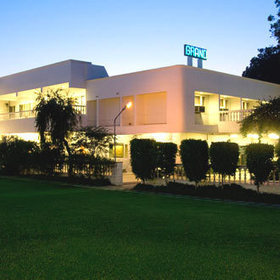 Hotel Reviews & Rates - Grand Hotel, Agra | Glamour World! | Scoop.it