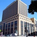 New Hyatt Place Hotel Planned for Historic Post Office Building in St. Paul   Commercial Property Executive   Commercial Real Estate   Scoop.it