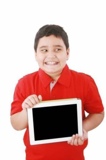 14 Free Educational Technology iPad Apps for Kids - eLearningFeeds.com   Technology in Education   Scoop.it
