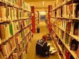 A Importância da Leitura. Fatos Sobre a Importância da Leitura - Brasil Escola | A Importância da Leitura - Desenvolvimento Pessoal | Scoop.it