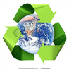 Global Recycling Movement