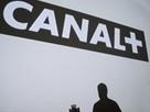 Vidéo par abonnement : Canal+ veut assouplir les règles de diffusion des films | Intertainment now | Scoop.it