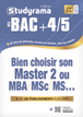 Master 2 (M2)   Ingénieur   Scoop.it