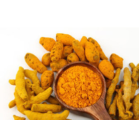 To know about Turmeric in detail - Get to know about the Turmeric | super-deals-in-india-online-shopping-for-best-deals | Scoop.it