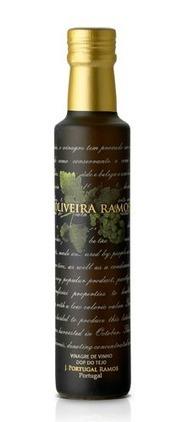 Oliveira Ramos : Um colheita tardia que virou vinagre - Mesa Marcada | Foodies | Scoop.it