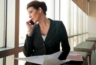 ¿Cuáles son las cualidades que valoras de tus empleados ...   Entrenamiento de vendedores   Scoop.it