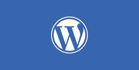 How to Change WordPress Login URL for Extra Security   Wordpress hospital   Scoop.it