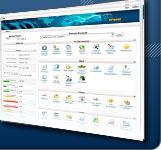 [Saint-Vil] :: Reliable Web Hosting Provider | Cloud Computing News | Scoop.it
