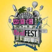 "Wired Next Fest: tutti a Milano | L'impresa ""mobile"" 
